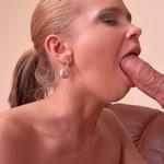 Porn Pictures - DeepThroatFrenzy.com - Babes Deepthroat