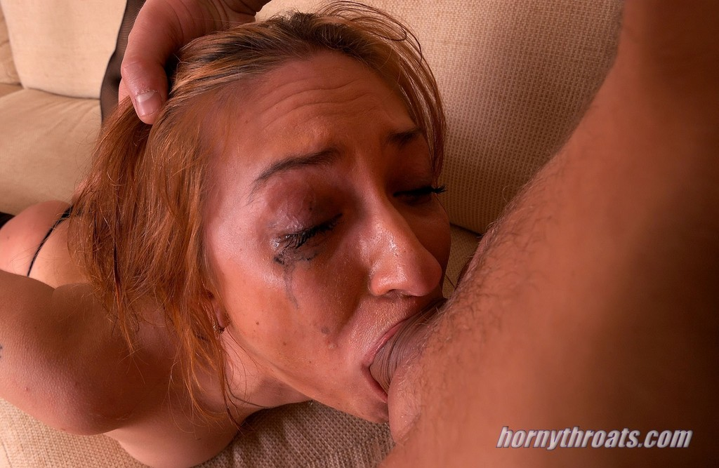 That's deepthroat free nude womans butt fucked needs stronger muscle guy