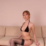 Porn Pictures - DeepThroatFrenzy.com - Amateur Teen Blowjob
