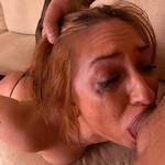 Porn Pictures - DeepThroatFrenzy.com - Best Blowjob Ever