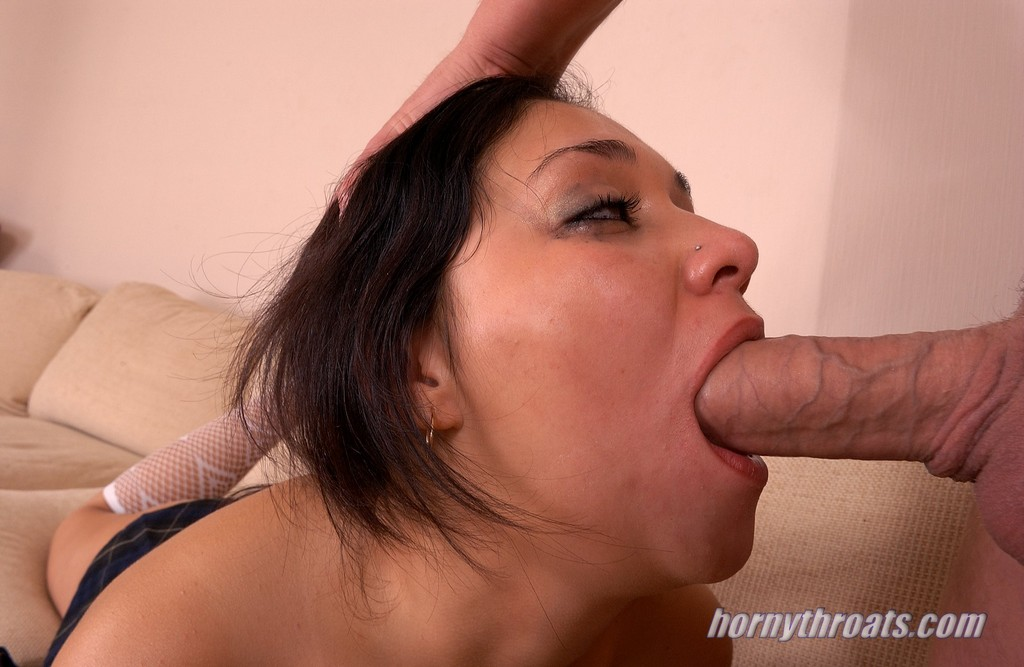 1st time bj on camera for former girlgirl performer brandonironcom 1