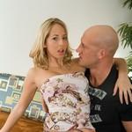 Porn Pictures - DeepThroatFrenzy.com - Free Oral Sex Pics