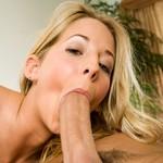 Porn Pictures - DeepThroatFrenzy.com - Teen Oral Sex