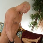 Porn Pictures - DeepThroatFrenzy.com - Free Teen Blowjobs