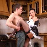 Porn Pictures - DeepThroatFrenzy.com - Free Oral Sex Photos